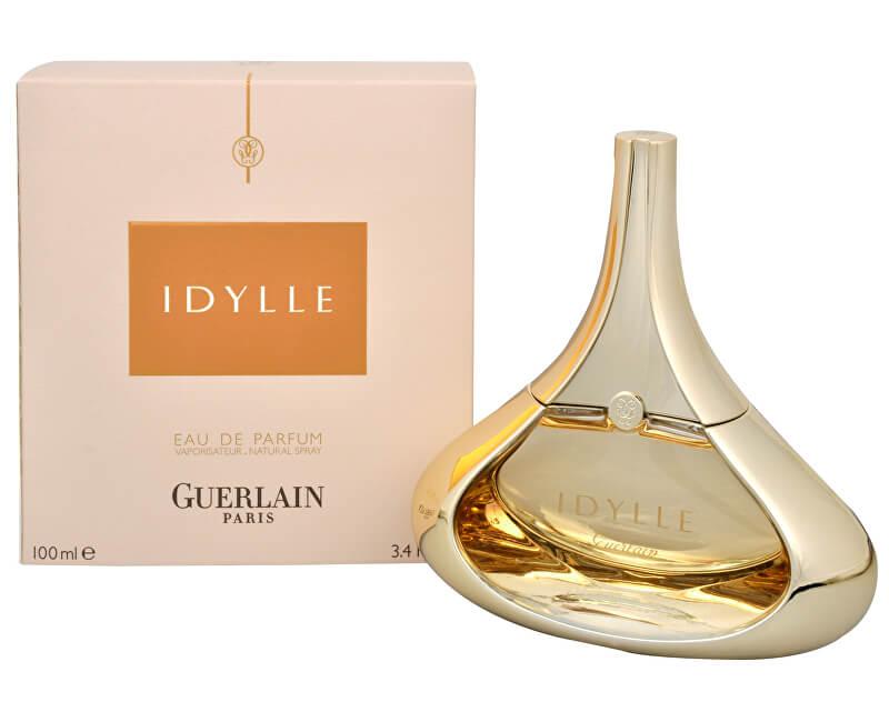 Guerlain Idylle - EDP