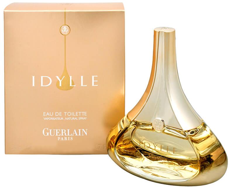 Guerlain Idylle - EDT