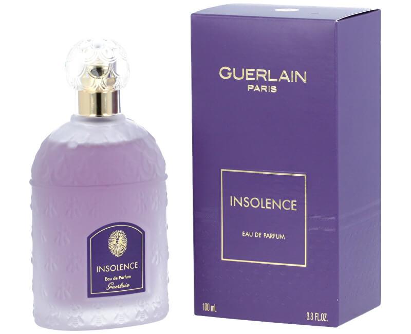 Guerlain Insolence - EDP