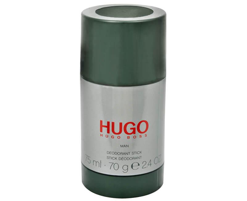 Hugo Boss Hugo - deodorant solid