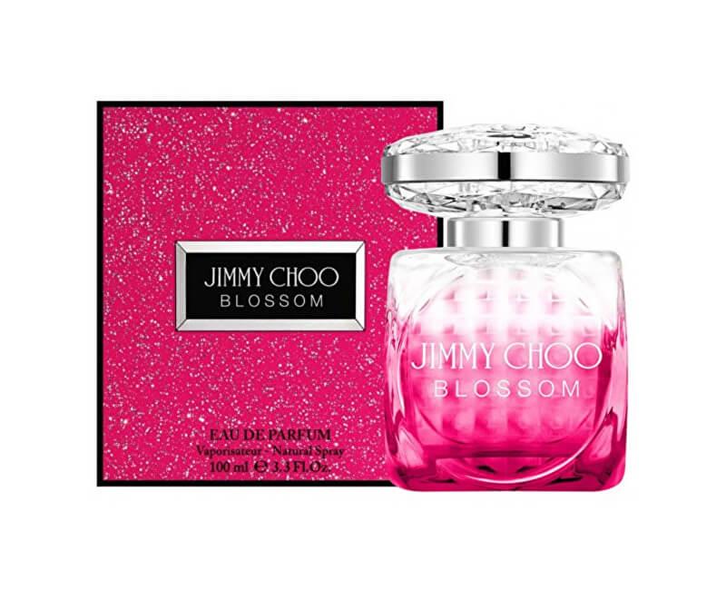 Jimmy Choo Blossom - EDP