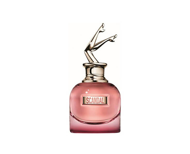 Jean P. Gaultier Scandal By Night - EDP