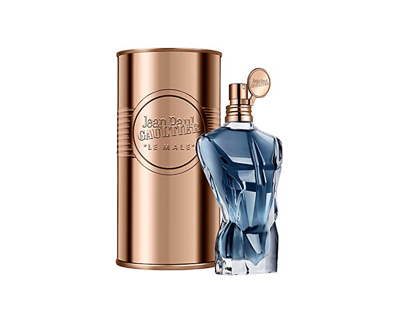 Jean P. Gaultier Le Male Essence de Parfum - EDP