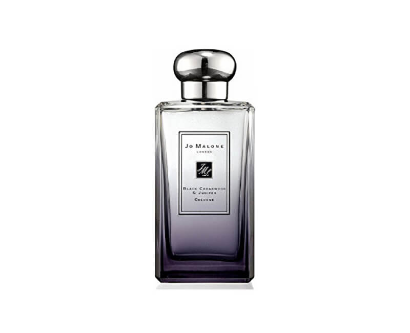 Jo Malone London Rain Black Cedarwood & Juniper - EDC