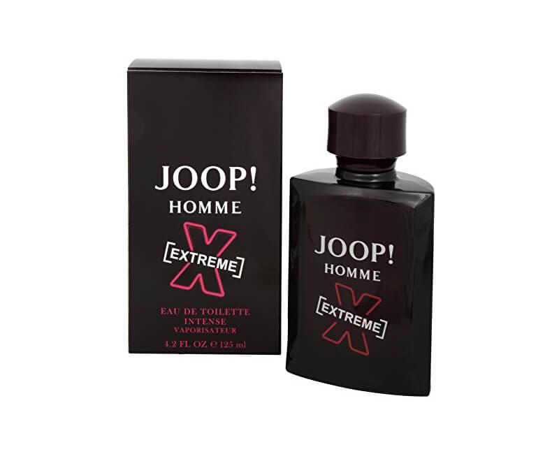 Joop! HommeExtreme - EDT