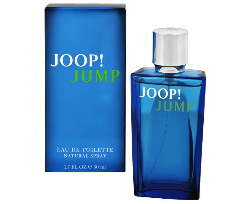 Joop! Jump - EDT