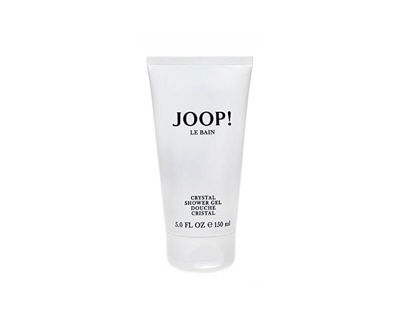 Joop! Le Bain - sprchový gel