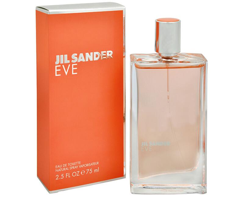 Jil Sander Eve - EDT