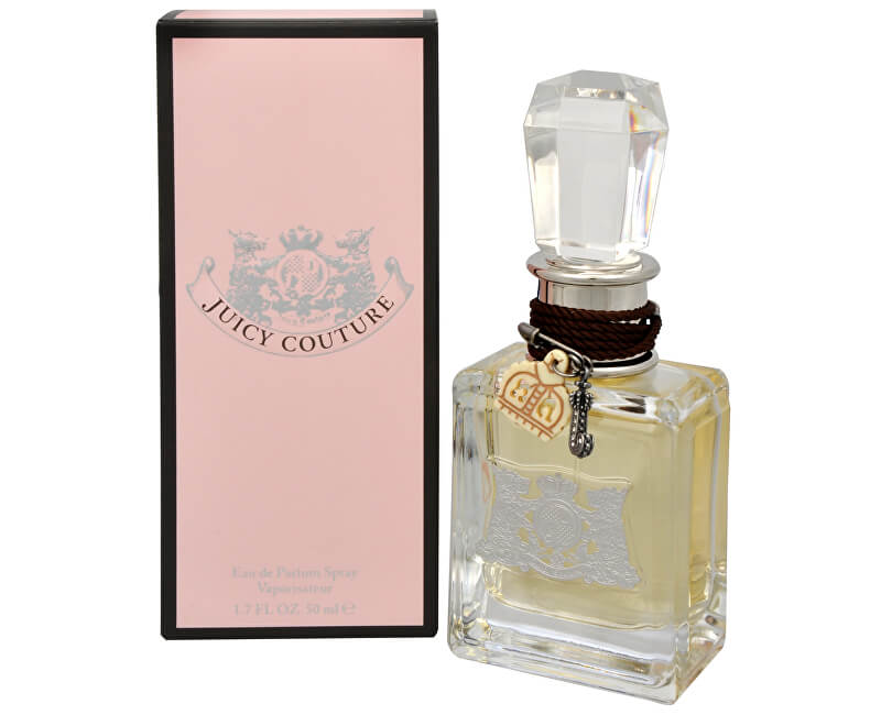 Juicy Couture  Juicy Couture - EDP