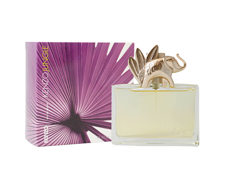 Kenzo Jungle L´Élephant - EDP