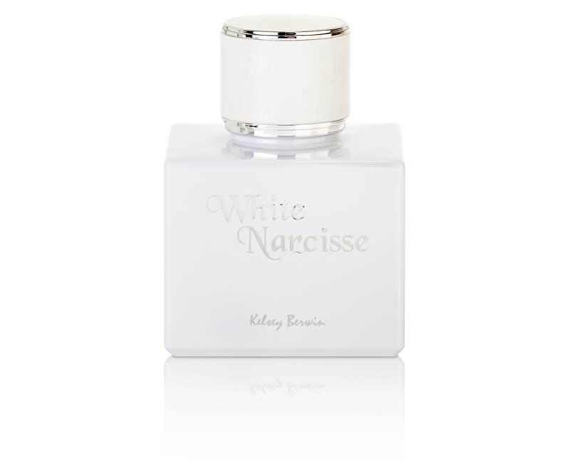 Kelsey Berwin White Narcisse - EDP