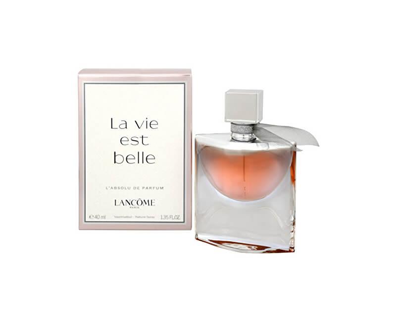 Lancome La Vie Est Belle L'Absolu - EDP