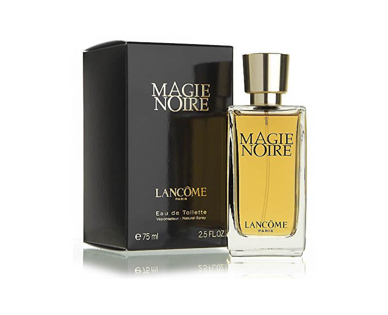 Lancome Magie Noire - EDT
