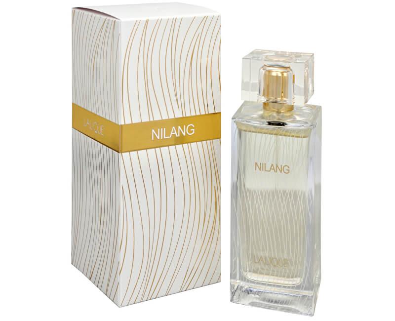 Lalique Nilang - EDP