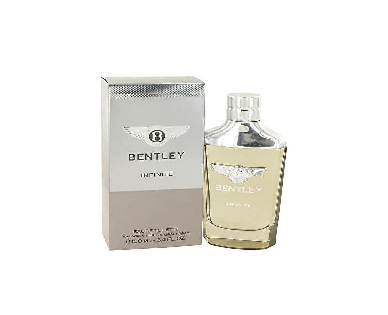 Bentley Infinite - EDT