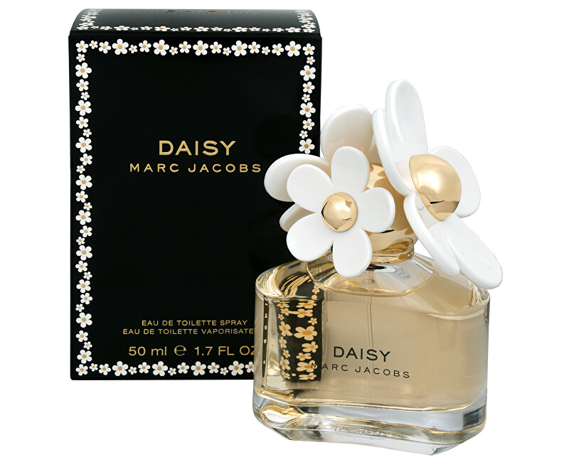 Marc Jacobs Daisy - EDT