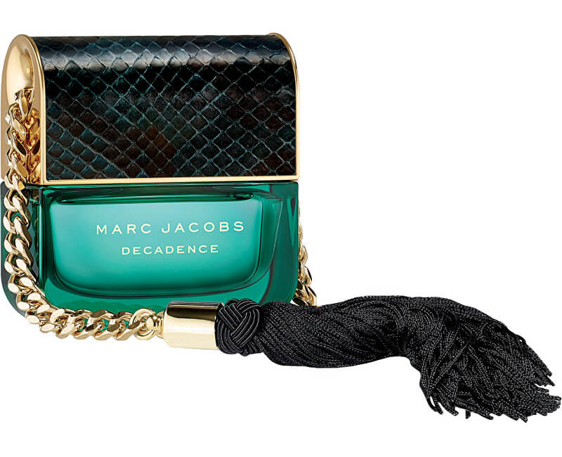 Marc Jacobs Decadence - EDP