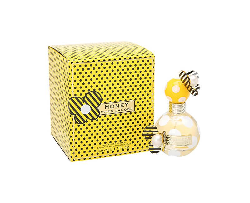 Marc Jacobs Honey - EDP