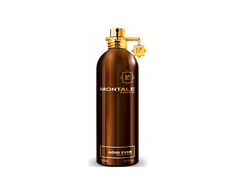 Montale Aoud Ever - EDP