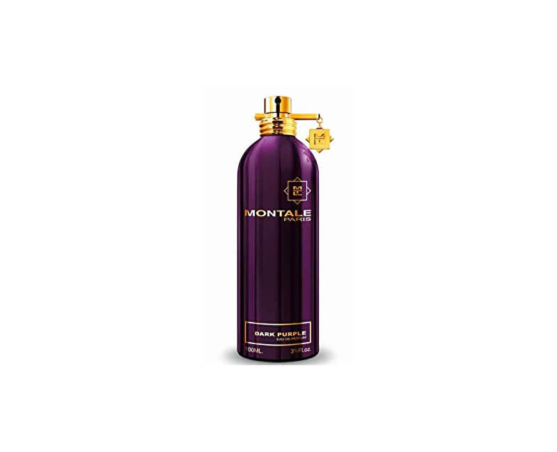 Montale Dark Purple - EDP