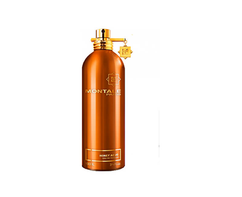 Montale Honey Aoud - EDP