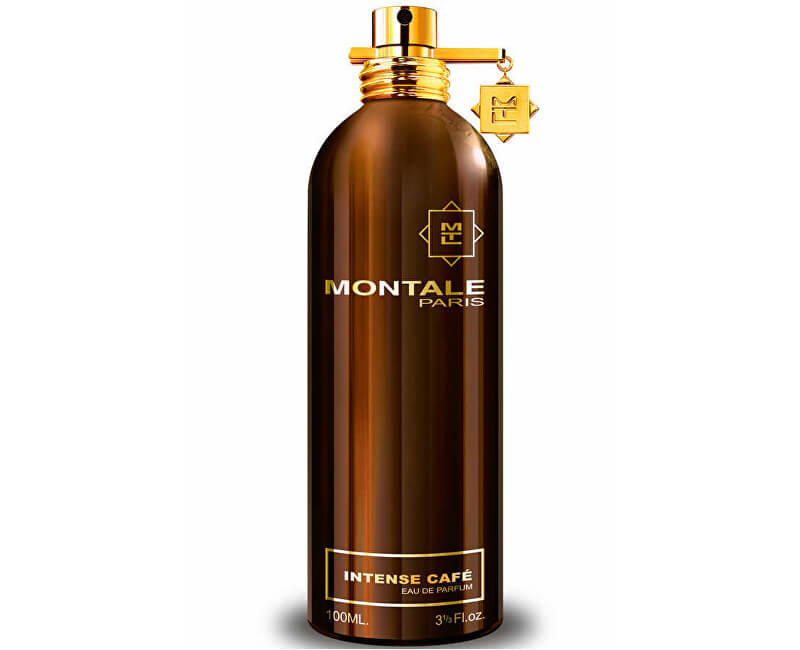 Montale Intense Cafe - EDP