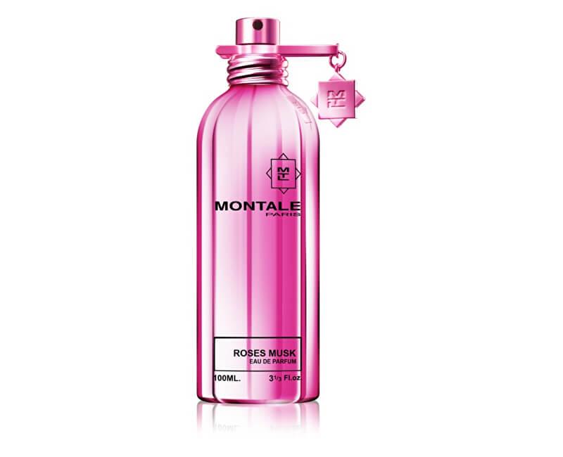 Montale Roses Musk - EDP