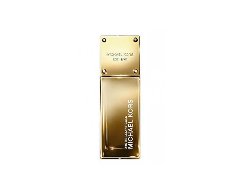 Michael Kors 24K Brilliant Gold - EDP