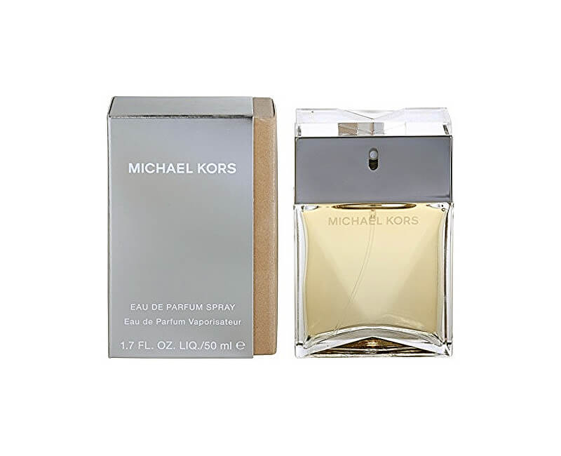 Michael Kors Michael Kors - EDP