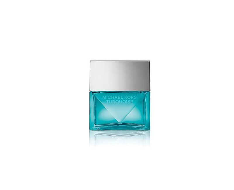 Michael Kors Turquoise - EDP
