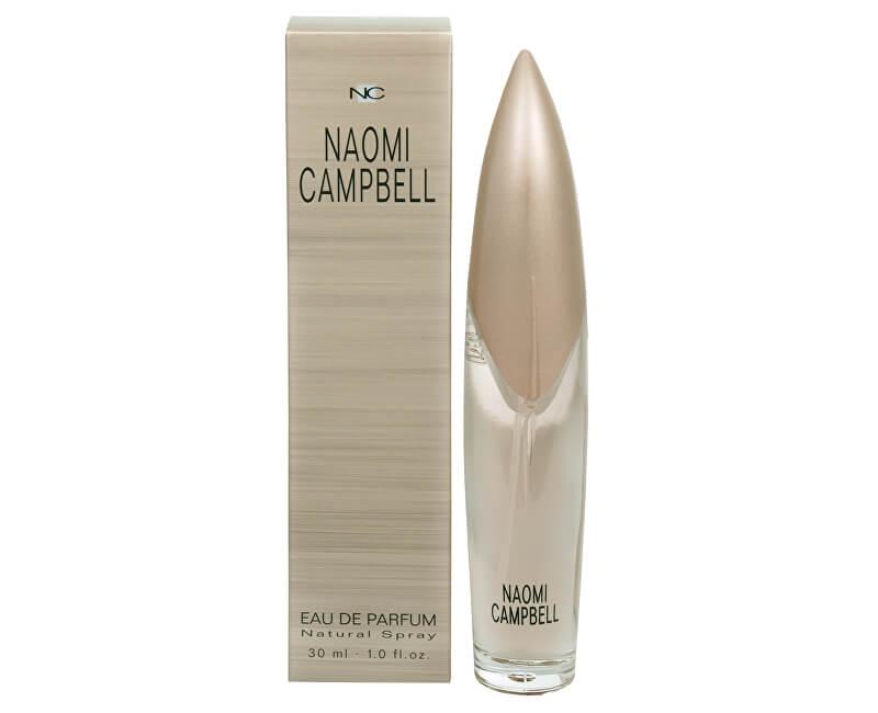 Naomi Campbell Naomi Campbell - EDP