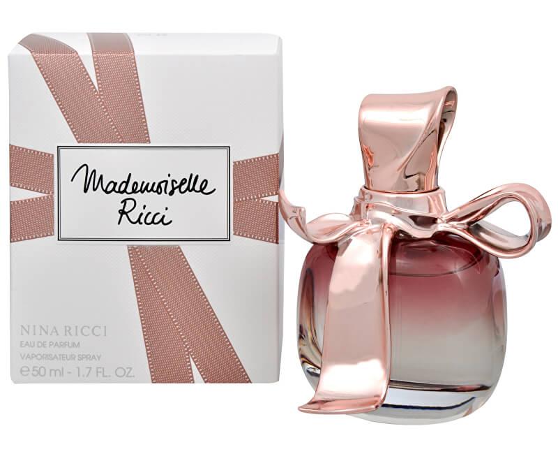 Nina Ricci Mademoiselle Ricci - EDP