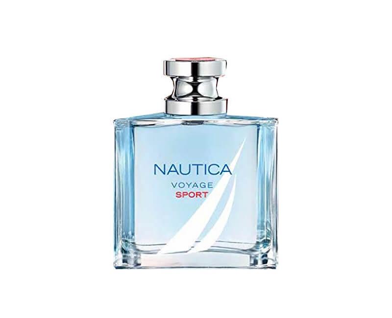 Nautica Voyage Sport - EDT