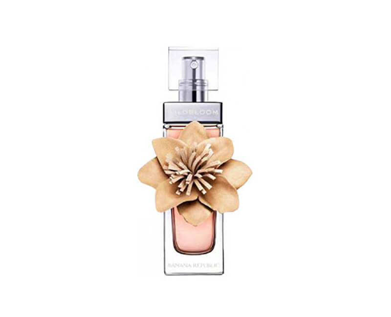 Banana Republic Wildbloom - EDP