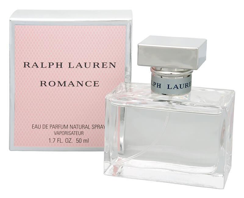 Ralph Lauren Romance - EDP
