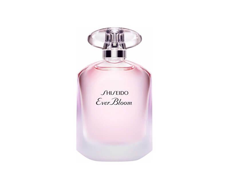 Shiseido Ever Bloom - EDT