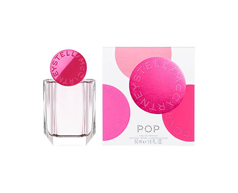 Stella McCartney Pop - EDP