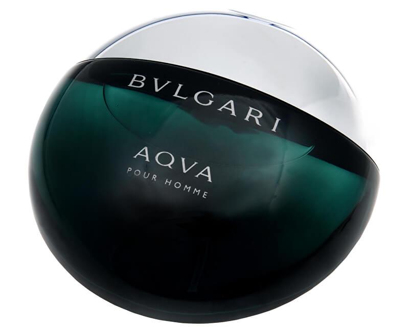 Bvlgari Aqva Pour Homme - EDT TESTER
