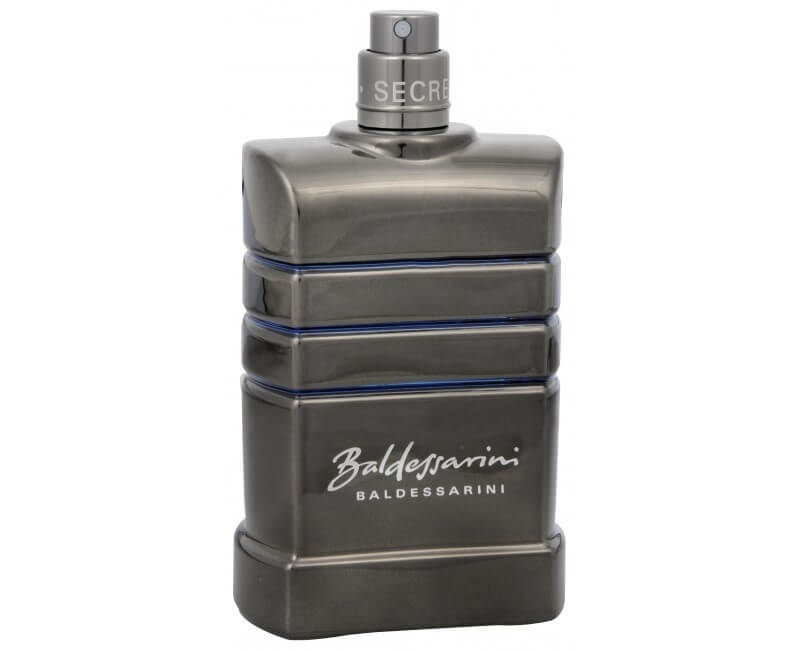 Baldessarini Secret Mission - EDT TESTER