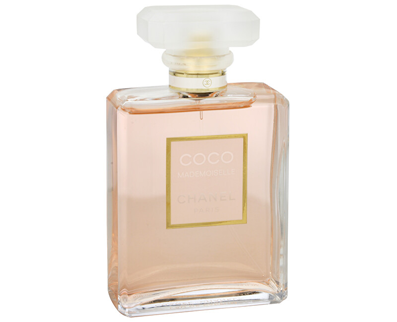 Chanel Coco Mademoiselle - EDP TESTER