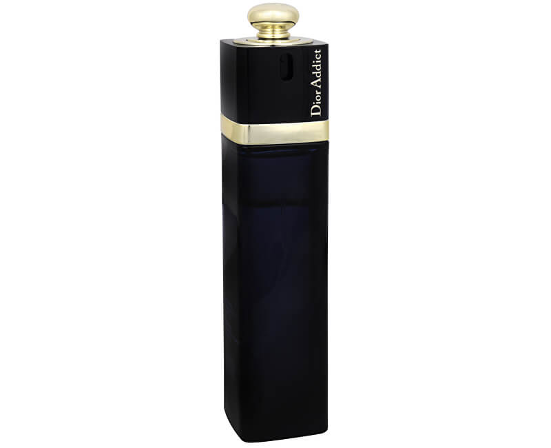Dior Addict - EDP TESTER