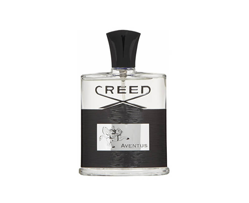 Creed Aventus - EDP TESTER