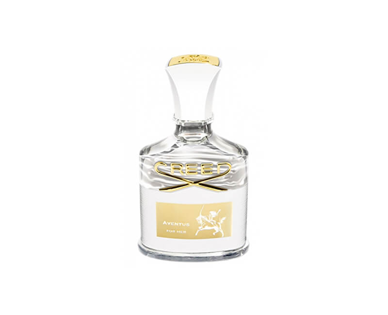 Creed Aventus For Her - EDP TESTER