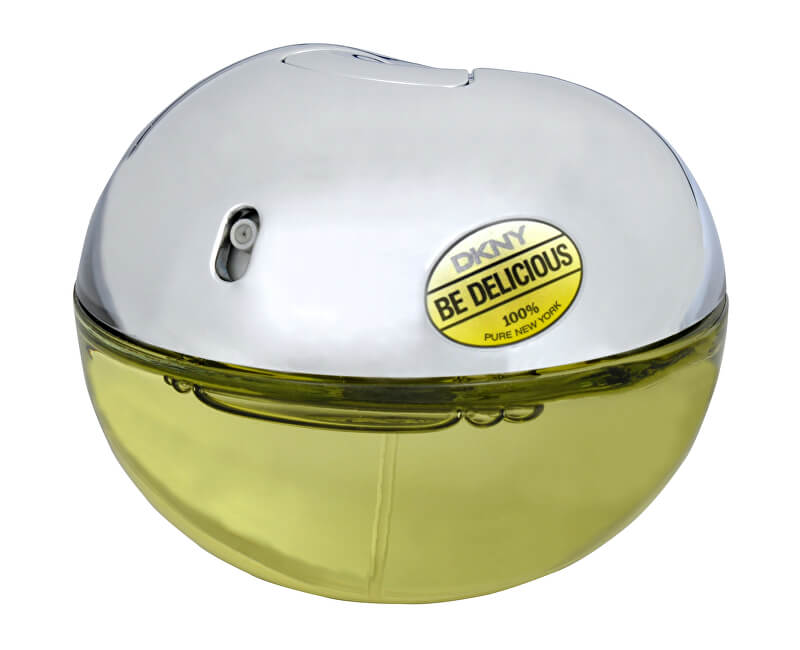 DKNY Be Delicious - EDP TESTER