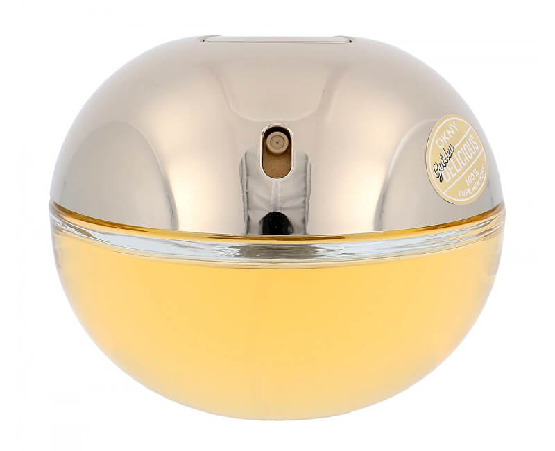 DKNY Golden Delicious - EDP TESTER