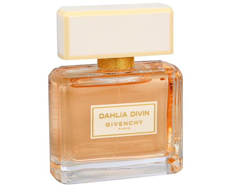 Givenchy Dahlia Divin - EDP TESTER