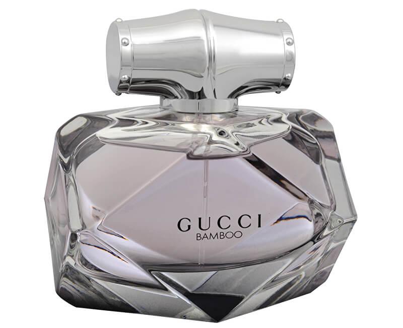 Gucci Gucci Bamboo - EDP TESTER