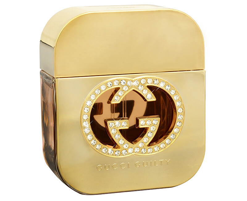 Gucci Guilty Diamond - EDT