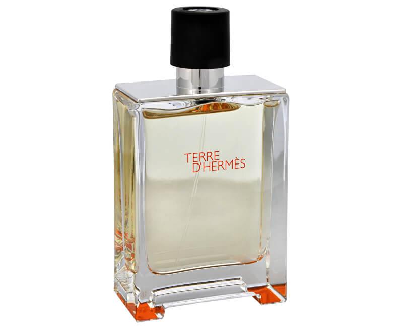 Hermes Terre D´ Hermes - EDT TESTER