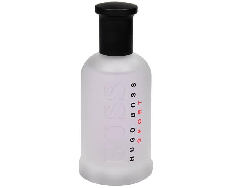 Hugo Boss Boss No. 6 Bottled Sport - EDT TESTER